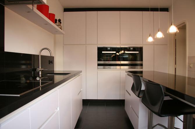 Keukens meubel studio mark - Meubels studio keuken ...